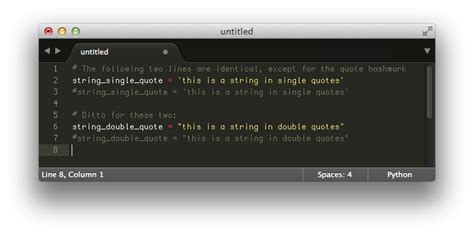 theme sublime text 3 cobalt themes quote marks broken in sublime text cobalt theme