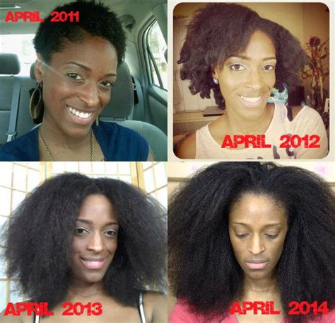 maximum hydration 4c hair101010101020101010101010100 27 27 hair progression photos to inspire your hair