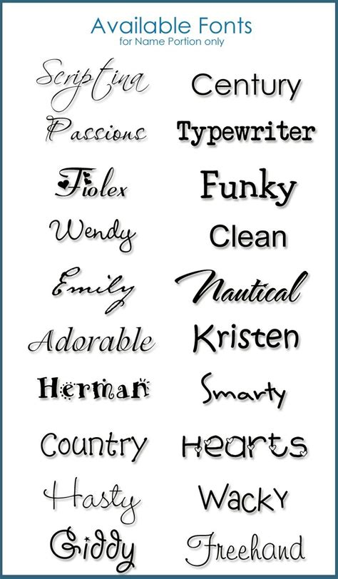 tattoo fonts of names font for oc56 187 regardsdefemmes