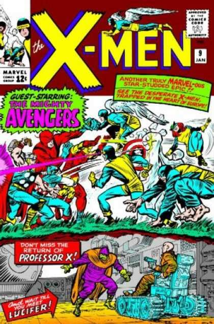 Uncanny X The New Age Vol 5 Foursaken Ebooke Book bestselling comics 2007 covers 3450 3499