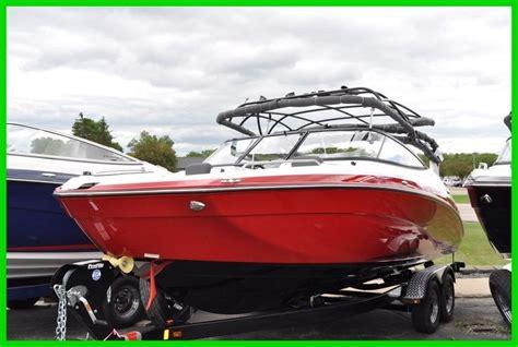 bowrider boat models boat for sale bowrider model