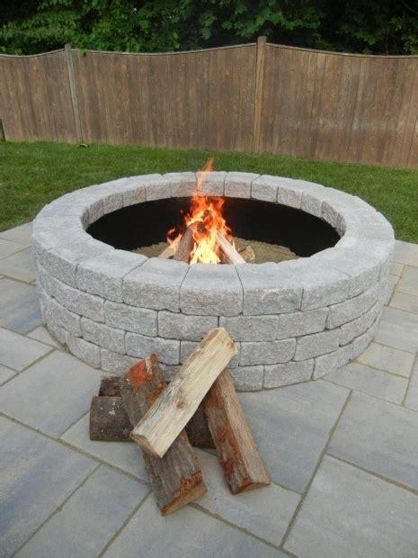 higley fire pits fire pit ideas