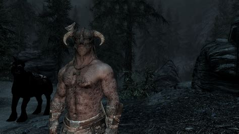 fnis sexy move skyrim idle animation youtube hdt body skyrim new style for 2016 2017