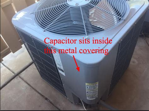 central air capacitor for sale ac capacitor humming 28 images image gallery heat capacitor best 20 ac capacitor ideas on