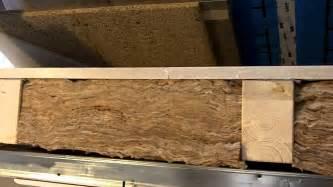 schallisolierung decke altbau schallschutzverbesserung holzbalkendecke im detail