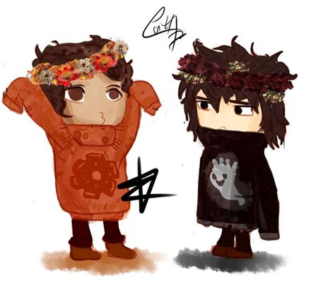 Sweater Catty L 38 best images about pjo hoo leo nico on leo