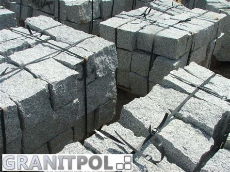 Beton Mauersteine Formate by Mauersteine Aus Granit Granitpol De