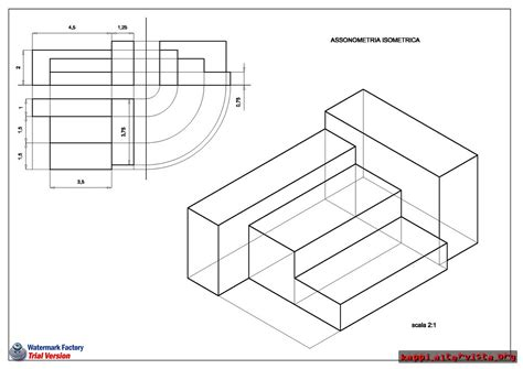 tavolo disegno tecnico kappi disegno tecnico tavola svolta