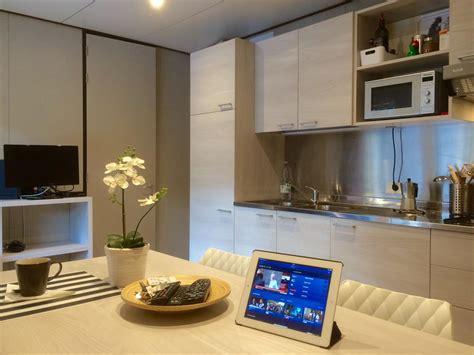 infoelba appartamenti appartamenti bungalows talas all isola d elba a