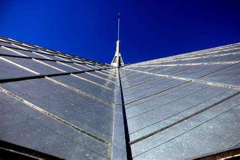 Dachziegel Aus Blech by Dachziegel Aus Blech 187 Kauftipps Und Bezugsquellen