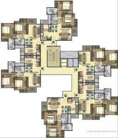 General Hospital Floor Plan T A General Hospital Floor Plan Trend Home Design And Decor