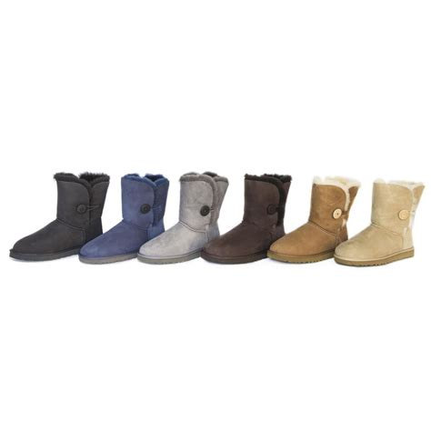 best price on uggs boots best price ugg boots
