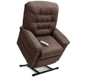 medical recliners for rent texas recliner patient lift chair rental recliner lift
