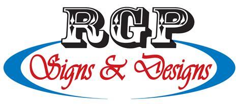 graphix signs and design rockas graphix prints