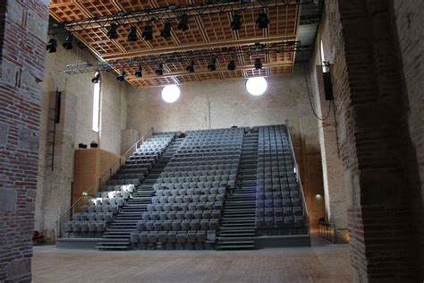 auditorium des cuisines auditorium des cuisines 28 images auditorium des