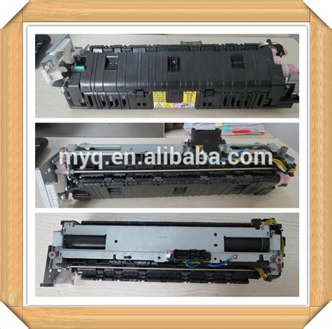 Magnet Roll Canon Ir 5000 for canon photocopier fuser unit 220 v for canon ir 2535 2545 fm3 9302 000 buy fuser unit