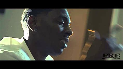 young dolph at the house young dolph at the house music video youtube