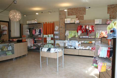 negozi mobili usati torino arredamento negozio abbigliamento usato torino
