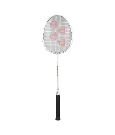 2 yonex gr 303 badminton rackets buy at best price