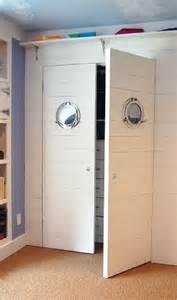 Porthole Windows Bathroom Decorating Decorative Potholes For Interior Design Maritime And Coastal Design