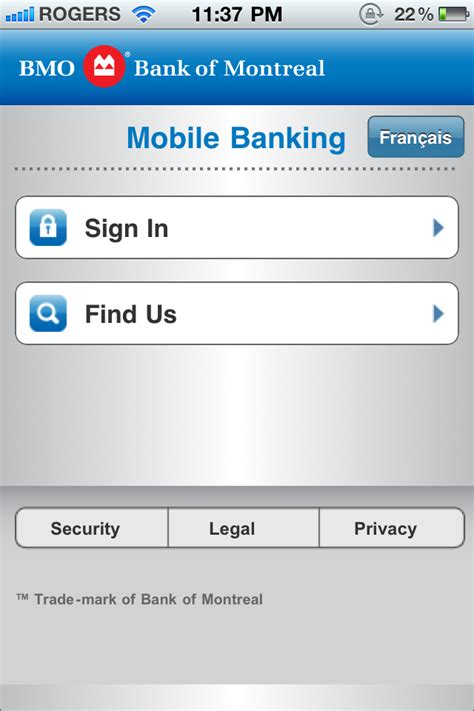 royal bank of canada login rbc banking
