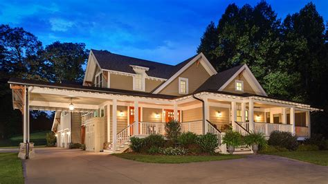 online custom home builder online custom home builder custom home builder 28 images