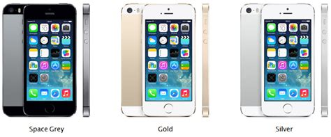 iphone 5s price in the uk how much does the iphone 5s cost in the uk from apple and networks