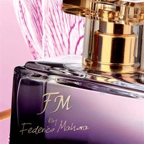 Parfum Fm parfum fm 291 products fm world australia new