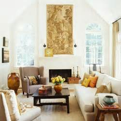 Livingroom Arrangements by Furniture Arrangement Ideas And More For Small Living Rooms