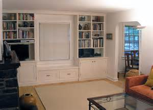 built in wall units for living rooms wall units built ins