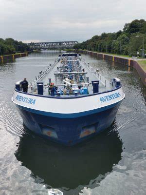 vacatures schipper in de binnenvaart mercurius shipping - Schipper Vacature
