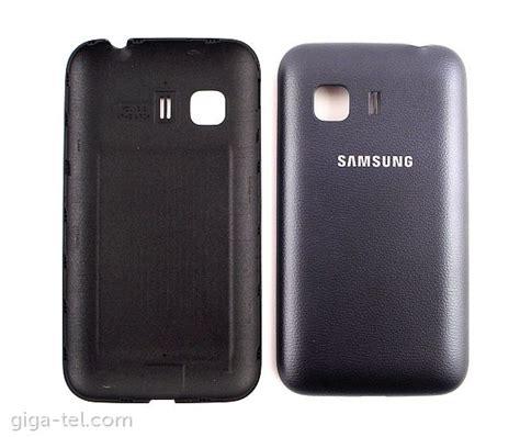 Lcd Samsung G130 Only Original covers parts samsung g130 g3815 g357f g386f giga tel