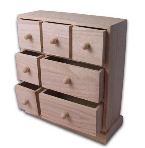 holz schubladen bestellen runde esstische massivholz esszimmermobel das beste aus