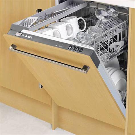 masina de spalat vase mica alegem maşina de spălat vase