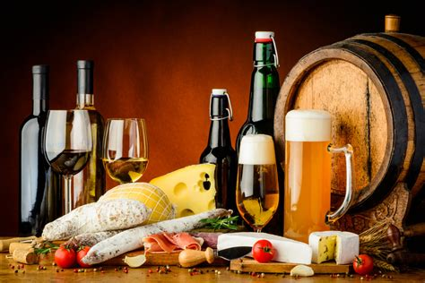 Mba In Food And Beverage Management by Where To Study Food And Beverage Management Abroad