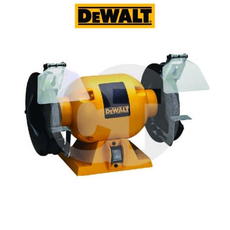 dewalt bench grinder parts the best 28 images of dewalt bench grinder parts dewalt
