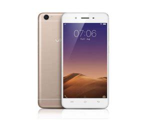 Vivo Y55s Capture Clear Ram 2gb Rom 16gb vivo y55s price in malaysia specs technave