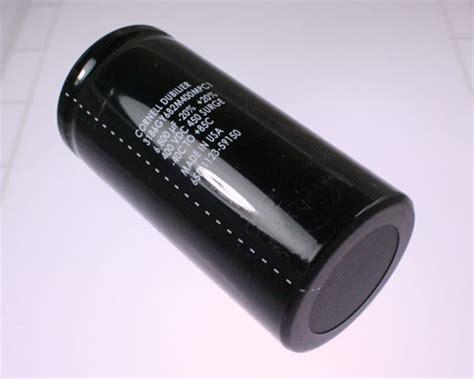 Harga Transistor Sanken Ori 1pc dc electrolytic capacitor 1000uf 28 images 1pc dc