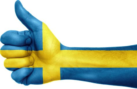 best startup sweden the best startup country in the world discover