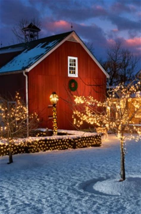 words for christmas barn seen 24 best images about barns on see best ideas about sliding barn door hardware
