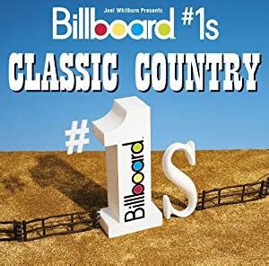 billboard top 100 country various artists billboard 1 s classic country amazon