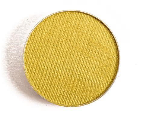 Pixy Eyeshadow Summer Review makeup green yellow eyeshadows reviews photos