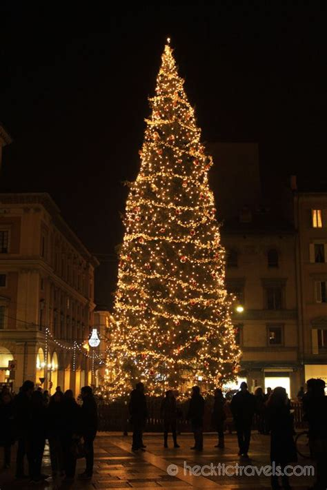 which christmas decoration is the best in italy 150 best in italy images on in italy italia and italy