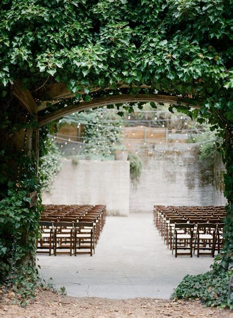Wedding Planner Bay Area by 12 Redwood Wedding Venues In The Bay Area Tip Top Planning