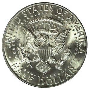 grading kennedy half dollars kennedy halves kennedy 50c