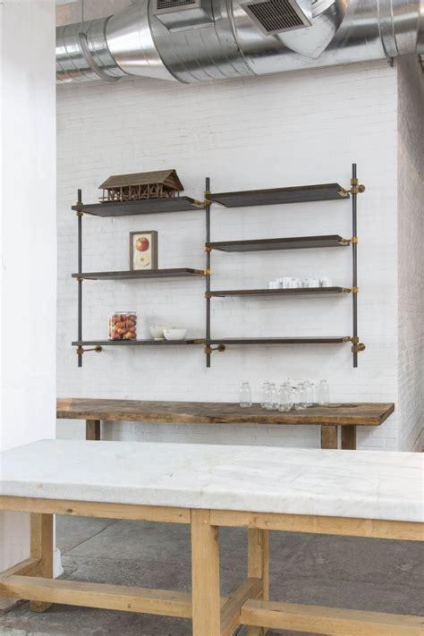 36 best amuneal loft shelving system images on