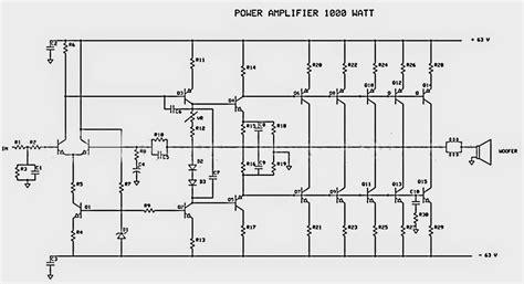 d1047 transistor inverter d1047 lifier circuit circuit diagram images
