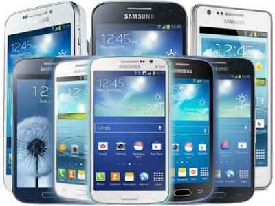 Harga Samsung J2 Duos 80 daftar harga hp samsung juli 2018 j1 ace j2 j3 j5