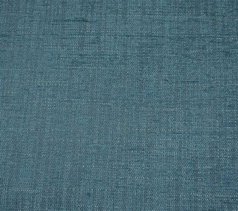 blue chenille upholstery fabric kingfisher blue chenille upholstery fabric speranza 1893