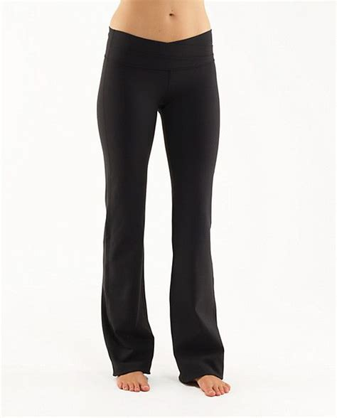 most comfortable yoga pants these are the best and most comfortable pants in the